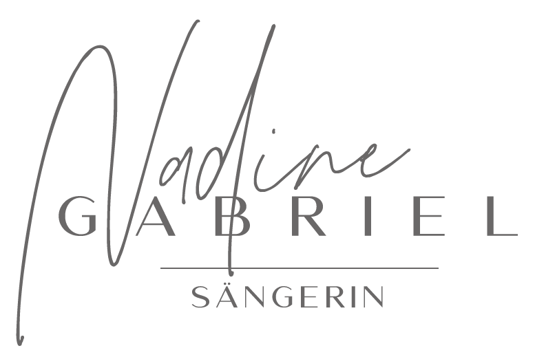 Nadine Gabriel